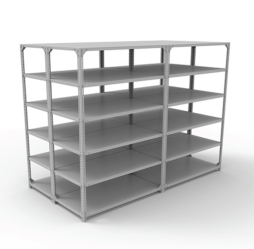 bolted-industrial-shelving