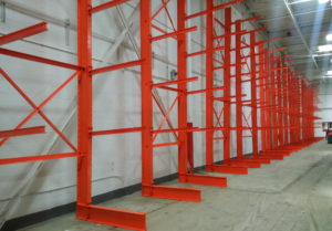 cantilever-racking-installation