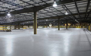 mezzanine-in-storage-warehouse