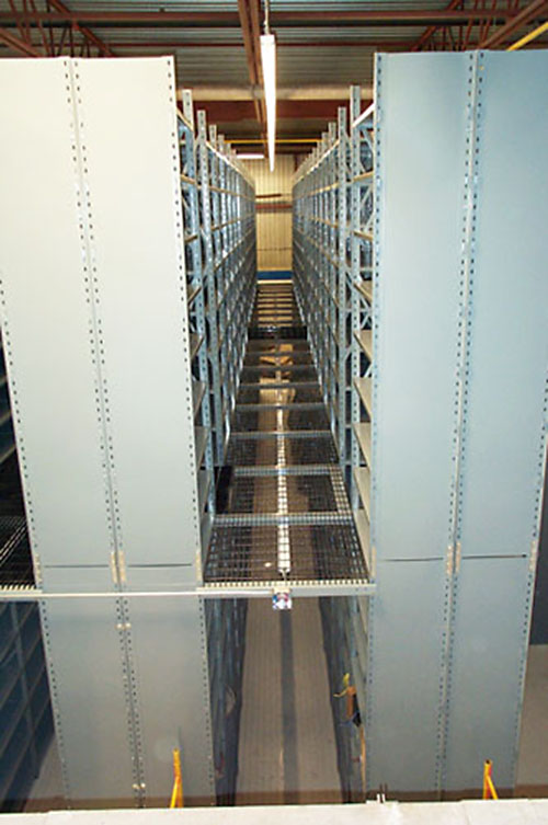 multi-tier-shelving-system